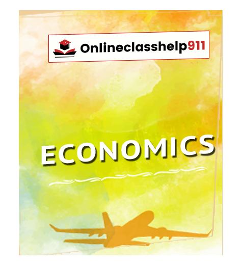 Pay someone to do my economics homework