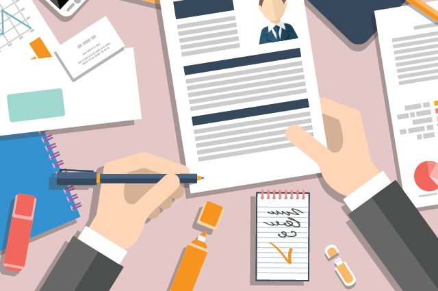 is accounting a good career choice It's a career choice that has sustained her well over the last 10 years,  every  business, large and small, needs accountants, in good times and.
